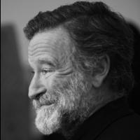 New York Times Writer to Pen Robin Williams Biography