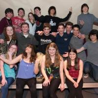 Ridgefield Playhouse to Host Ridgefield BandJam, 4/27