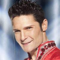 Corey Feldman's New All Angel Band to Rock Bonnaroo for First Live Performance