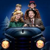 BWW Reviews: A CHRISTMAS STORY: THE MUSICAL at the FOX