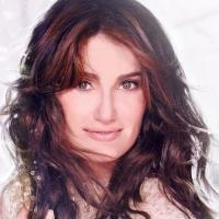 Idina Menzel to Perform on CMA COUNTRY CHRISTMAS on ABC; Full Line-Up Announced