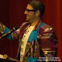 BWW Reviews: Jewish Film Fest Celebrates Older Women - With 'Style'