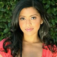 Tiya Sircar Replaces Krysta Rodriguez in CBS' HOW I MET YOUR MOTHER Spinoff