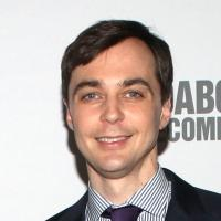 Jim Parsons-Led AN ACT OF GOD Seeks Angels for Broadway