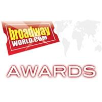 BroadwayWorld South Carolina Update 11/25 - RAGTIME in Early Lead!