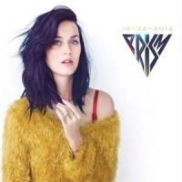The CW Airs Katy Perry's PRISM Launch Tonight