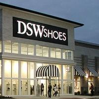 DSW Designer Shoe Warehouse Announces New Store In Tennesse