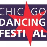The 8th Annual Chicago Dancing Festival Announces Free Ticket Release Date, 7/8-9