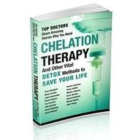 Natural Health Doctor Releases New Book