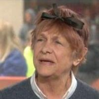 STAGE TUBE: Estelle Parsons Talks VELOCITY OF AUTUMN and More on TODAY