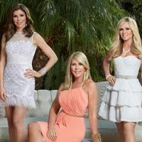 Season 9 of Bravo's THE REAL HOUSEWIVES OF ORANGE COUNTY to Debut 4/14