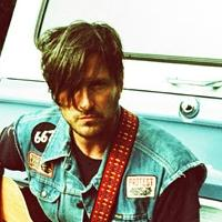 Butch Walker Releases 'Afraid of Ghosts' LP Today