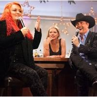 WYNONNA JUDD to Perform on John Rich's 'Rich At Night' Today