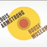 Louis Armstrong House Celebrates Jazz Appreciation Month, April 2013