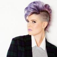 Kelly Osbourne Responds to Rancic's Explanation? Tweets 'Liars ALWAYS Get Caught'