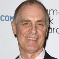 Breaking News: Keith Carradine to Star in PAINT YOUR WAGON for Encores! Cast Announced!