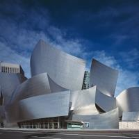 Michael Tilson Thomas to Lead London Symphony Orchestra  at Walt Disney Concert Hall, 3/24