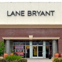Lane Bryant Opens New Store in Carbondale