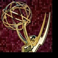 Presenters Announced for 42nd Annual Creative Arts Daytime EMMY AWARDS