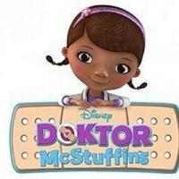 Disney Junior's DOC MCSTUFFINS Wins Peabody Award for Excellence