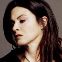 BWW Reviews: Soprano Anna Caterina Antonacci Is Only HUMAINE in Poulenc Opera at Lincoln Center's Alice Tully Hall