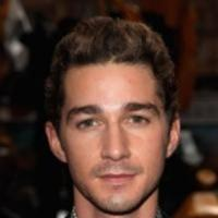 Shia LaBeouf Talks Exit from Broadway's ORPHANS: 'I've Made Peace with Baldwin'