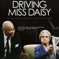 WAKE UP with BWW 6/4/14 - 'MISS DAISY' and CANDIDE On-Screen, THEY CALL ME Q, 'PRINCESS' & More!