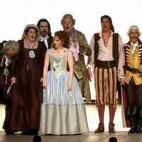 Revival of Rossini's IL BARBIERE DI SIVIGLIA Opens at the Met Opera, 11/18