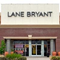 Lane Bryant Joins Toms River Shopping Center