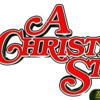 A CHRISTMAS STORY Plays Fox Cities P.A.C., Now thru 11/23