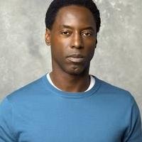 Isaiah Washington Returning to GREY'S ANATOMY for Single Episode