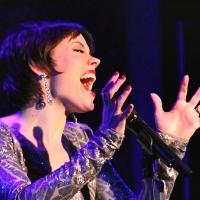 BWW Reviews: Carole J. Bufford's New Show 'Boulevard of Broken Dreams' Is a One-Night Tour de Force at 54 Below