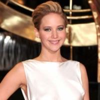 Gary Ross to Write, Direct Jennifer Lawrence-Led EAST OF EDEN Film