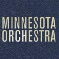 Minnesota Orchestra Offers Revised Contract Proposal to Musicians' Union