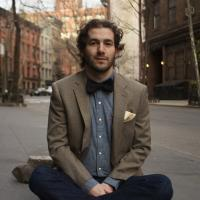 Eli Zoller and The O Pioneer Band Debut EP Release Show Set for Joe's Pub, 5/25