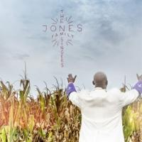 AUDIO: The Jones Family Singers' 'Down on Me'; New Album THE SPIRIT SPEAKS Out Today