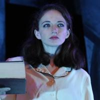 BWW Review: MACHINAL Proves Rollins College Is One of Orlando's Best Theatre Companies