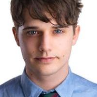 Broadway's Andy Mientus Joins Cast of CBS Medical Pilot LFE