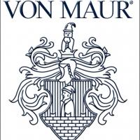 Von Maur Department Store Opens First Alabama Store