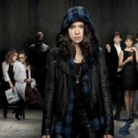 Season 2 Premiere of BBC America's ORPHAN BLACK Brings Unprecedented Ratings
