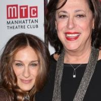 Photo Coverage: Sarah Jessica Parker, Blythe Danner & More Celebrate Opening Night of THE COMMONS OF PENSACOLA