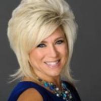 TLC's LONG ISLAND MEDIUM Returns at Top of Time Period