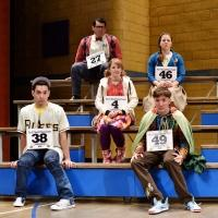 BWW Reviews: Pioneer Theatre Company's SPELLING BEE Spells H-I-T