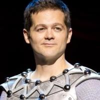 Josh Kaufman's First Performance in PIPPIN on Broadway Moved Up