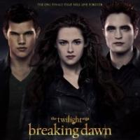 THE TWILIGHT SAGA: BREAKING DAWN - PART 2 Leads 'First Wave' of TEEN CHOICE 2013 Nominees