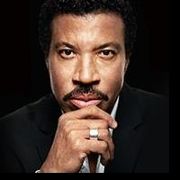 Lionel Richie, With Special Guest Cee-Lo Green, Brings ALL THE HITS ALL NIGHT LONG Summer Tour to Mandalay Bay Tonight