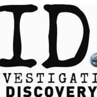 Investigation Discovery's INSIDE HOMICIDE Debuts Tonight