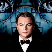 GATSBY Shines with $51.1 M at Box Office, IRON MAN Holds Top Spot