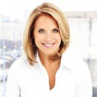 Katie Couric to Return to NBC's TODAY After 8 Year Absence?