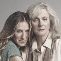 MTC's THE COMMONS OF PENSACOLA, with Blythe Danner and Sarah Jessica Parker, Extends thru January 26, 2014